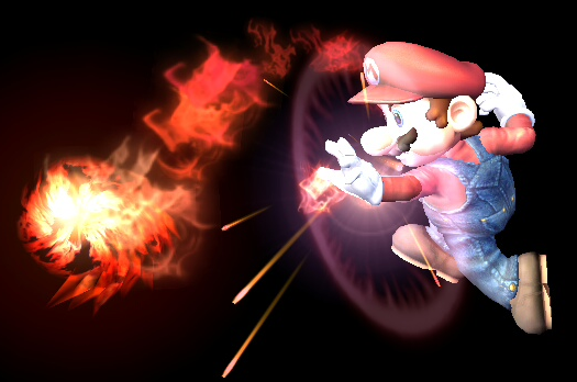 Fireball Mario File:mario fireball air.png
