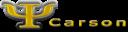 Carson emblem