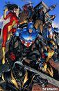 New Avengers (Earth-616) from New Avengers Vol 1 48 0001.jpg