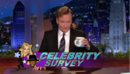 CelebritySurvey.png
