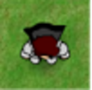 Cryo Cape.png