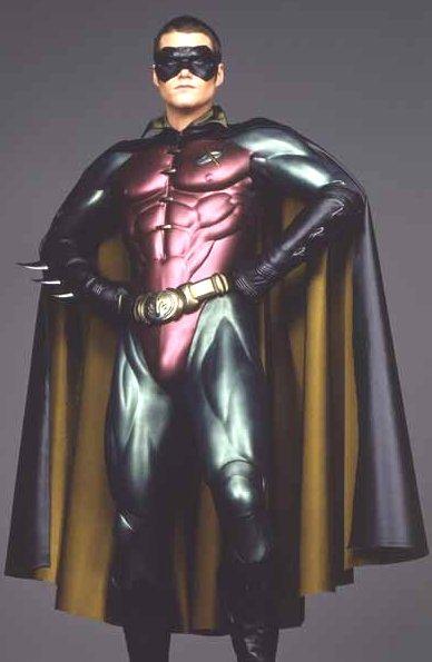 40616724vBiBkP phRobin Superhero Movie