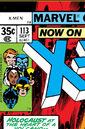 X-Men Vol 1 113.jpg
