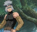 Personajes exclusivos de los OVA