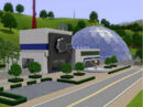 Landgraab Industries Science Facility.jpg