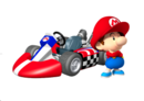 MKW Artwork Baby Mario.png