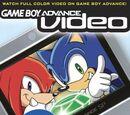 Sonic X: Chaos Emerald Chaos