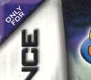 Sega Smash Pack (Game Boy Advance)