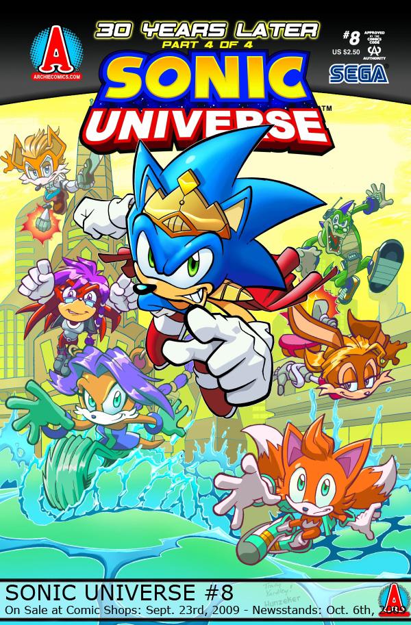 Sonic_Universe_8_Pic..jpg