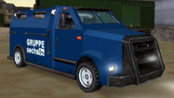 File:Securicar-GTAVCS-front.jpg