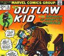 Outlaw Kid Vol 2 15