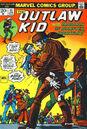 Outlaw Kid Vol 2 15.jpg