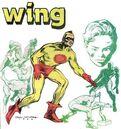 Wing How.JPG