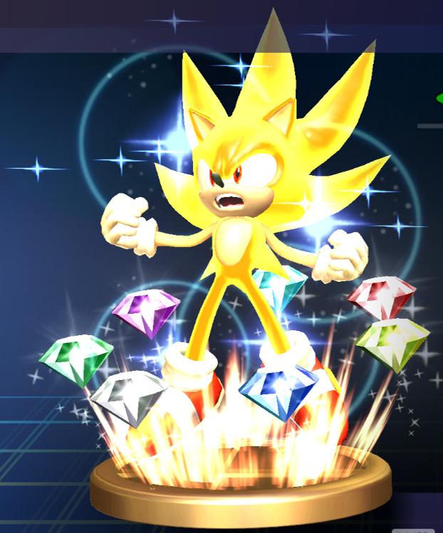 [تصویر:  Super_Sonic_Trophy.jpg]