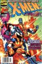 X-Men Liberators Vol 1 1.jpg
