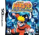 Naruto Ninja Destiny.jpg