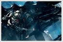 Transformers-event-screenshot-09.png
