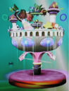 Fountain of Dreams trophy (SSBM).jpg