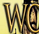 Wolverine: Origins Vol 1