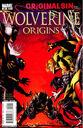 Wolverine Origins Vol 1 29.jpg