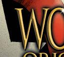 Wolverine: Origins Vol 1 4