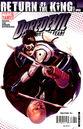 Daredevil Vol 2 119.jpg