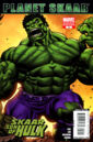 Skaar Son of Hulk Vol 1 12 Variant.jpg