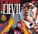 Darkdevil Vol 1 1