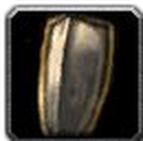 Inv shield 03.png