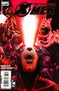 Astonishing X-Men Vol 3 30.jpg