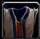 Inv shirt 14.png