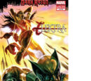 Dark Reign: Elektra Vol 1 4