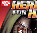 Heroes for Hire Vol 2 8