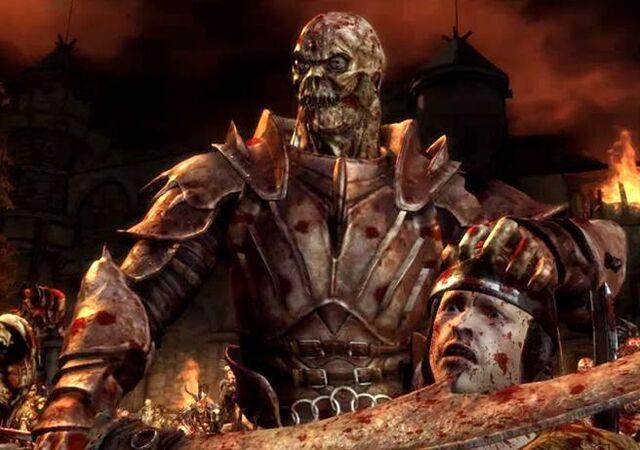 Dragon Age: Origins (Драгон Ейдж: Начало) - Где можно поживиться. Советы п