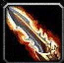 Inv sword 01.png