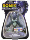 Jazwares Sonic Unleashed Sonic the Werehog.png