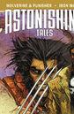 Astonishing Tales Vol 2 6.jpg