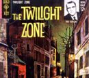 The Twilight Zone (Gold Key) 04