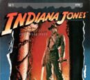 Indiana Jones and the Temple of Doom (TSR)