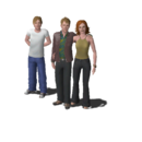 Newbie Family (The Sims 3).png