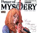 House of Mystery Vol 2 6