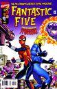 Fantastic Five Vol 1 3.jpg