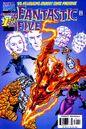 Fantastic Five Vol 1 1.jpg