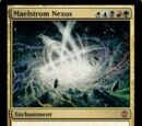 Maelstrom Nexus