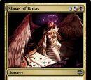Slave of Bolas