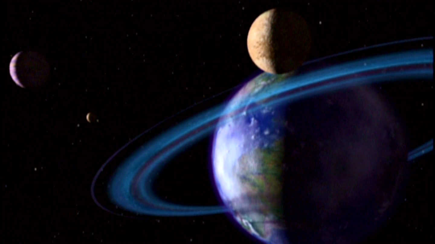 planets and their moons list - photo #35