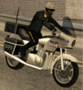 Motor officer (GTASA) (mounted).jpg