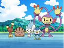 EP572 Pokémon de Maya.png