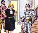 Imagecategory Dell Comics