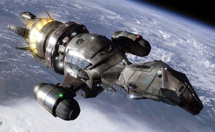 http://img2.wikia.nocookie.net/__cb20090714124528/firefly/images/1/11/Firefly_class_ship.jpg